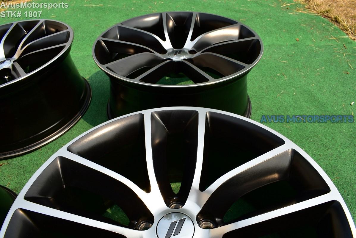 20 dodge charger scat pack wr2 oem factory wheels srt8 chrysler 300 challenger. Black Bedroom Furniture Sets. Home Design Ideas