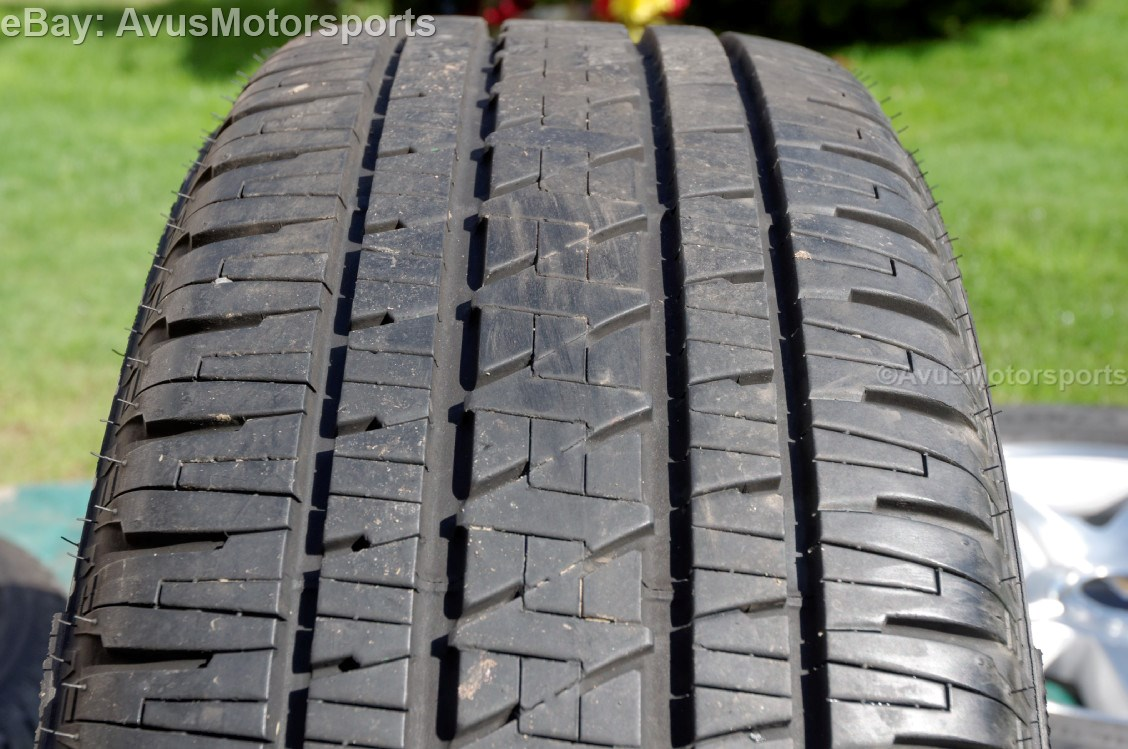 how to find out bolt pattern