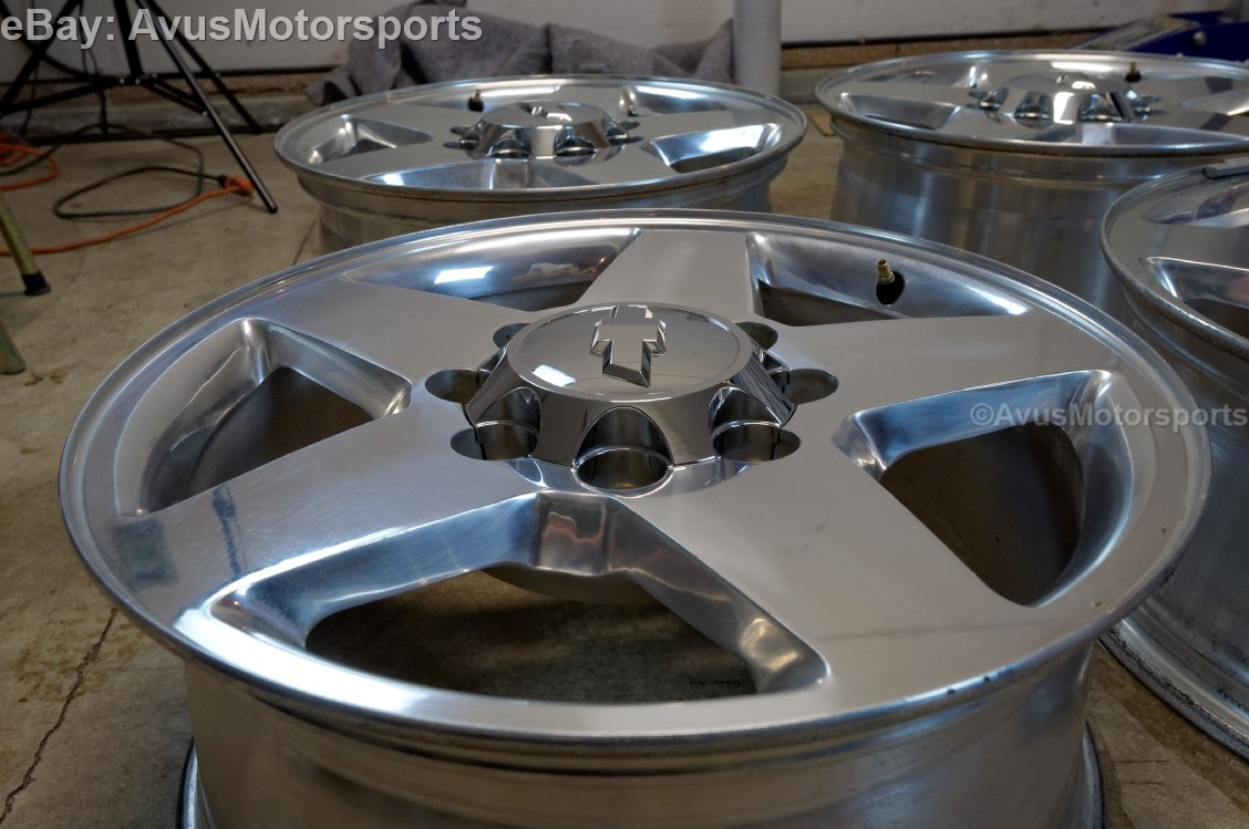 Chevy Tahoe Rims 20 Inch Html Autos Post