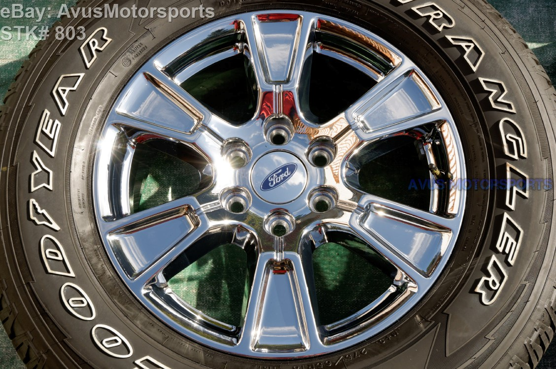 how to find the offset of oem rims