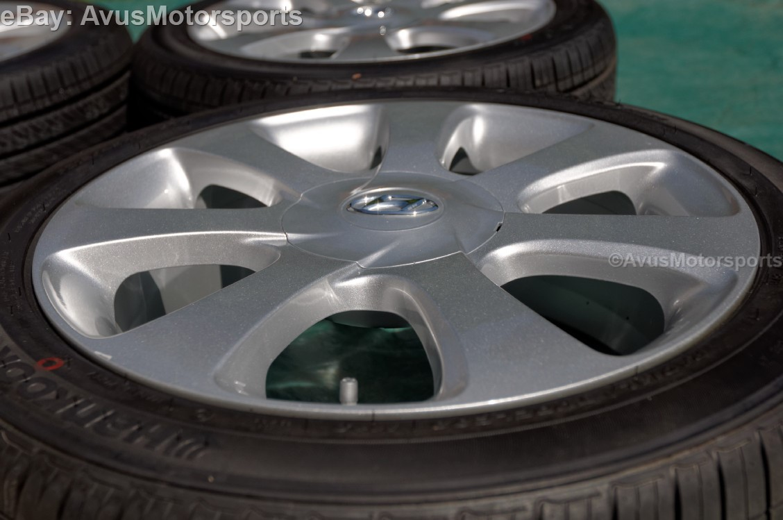 Custom Hyundai Sonata Car Interior Design