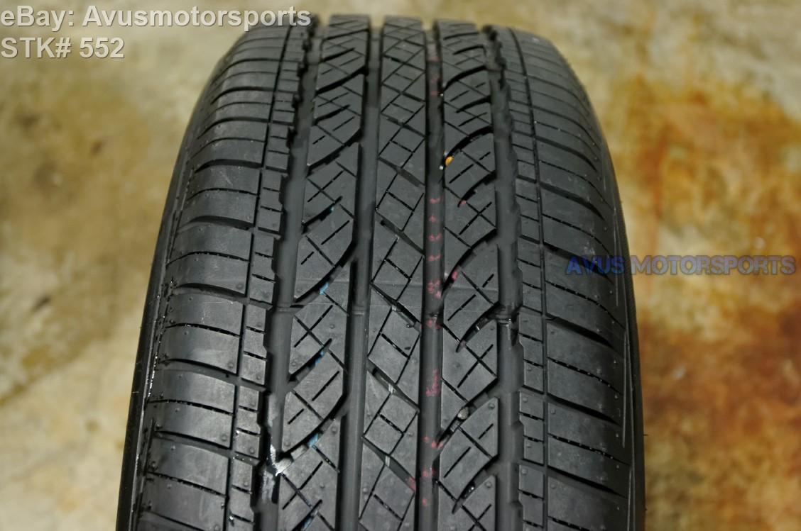 Bridgestone Potenza Re97as Review Car Release And