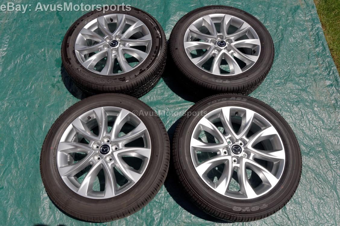 Aftermarket Wheels  Mazda Cx 5 Aftermarket Wheels