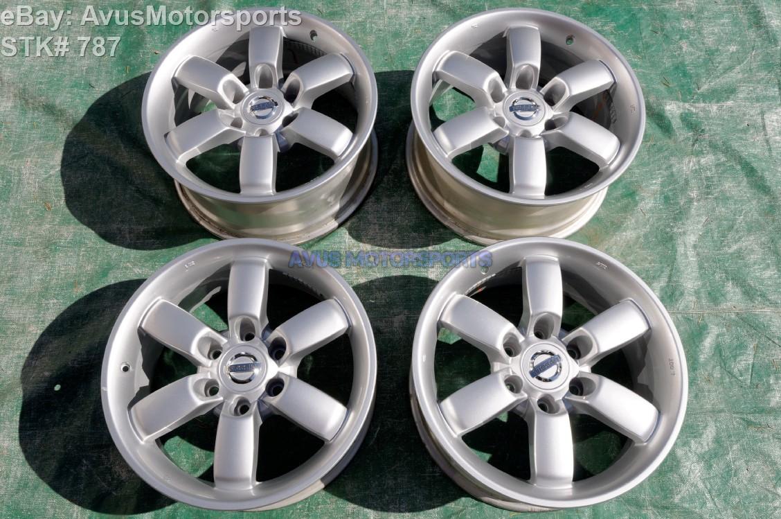 aftermarket wheels  nissan titan aftermarket wheels