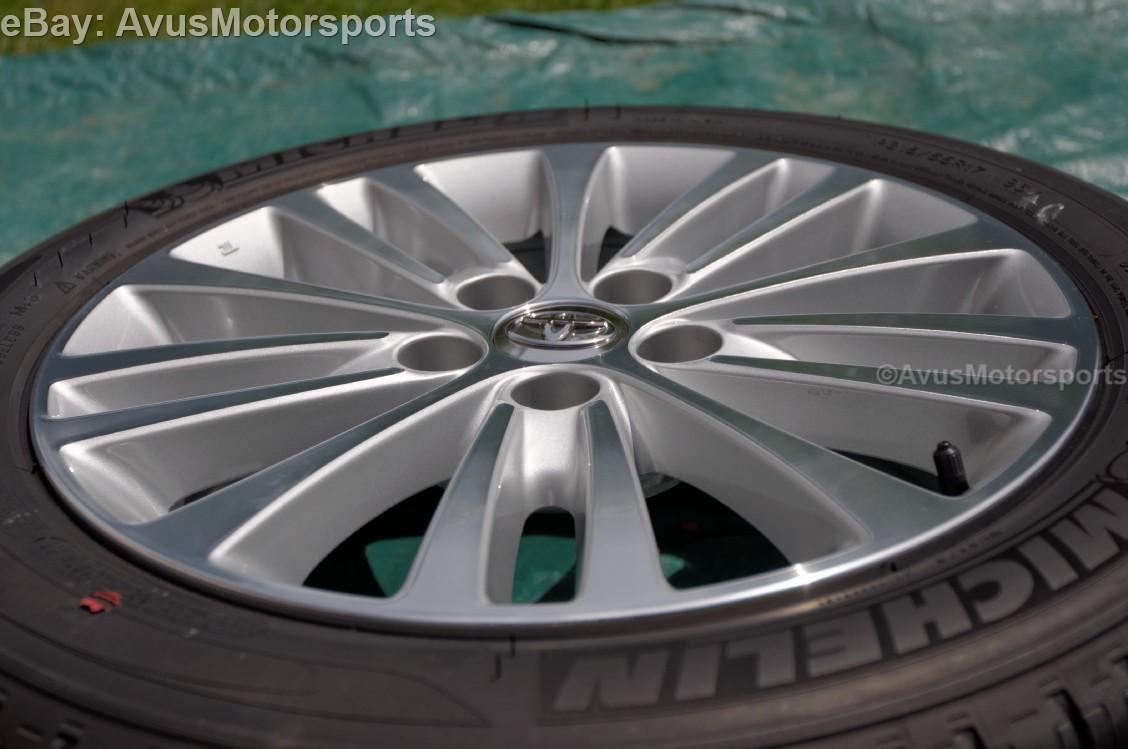 Ebay motors gt parts amp accessories gt car amp truck for Ebay motors parts tires