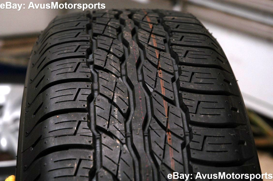 "New 2014 Toyota RAV4 18"" Factory Wheels Tires Tacoma 2WD 2013 2012 2011"